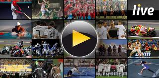 Site de streaming sport