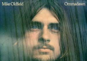 Mike Oldfield classement