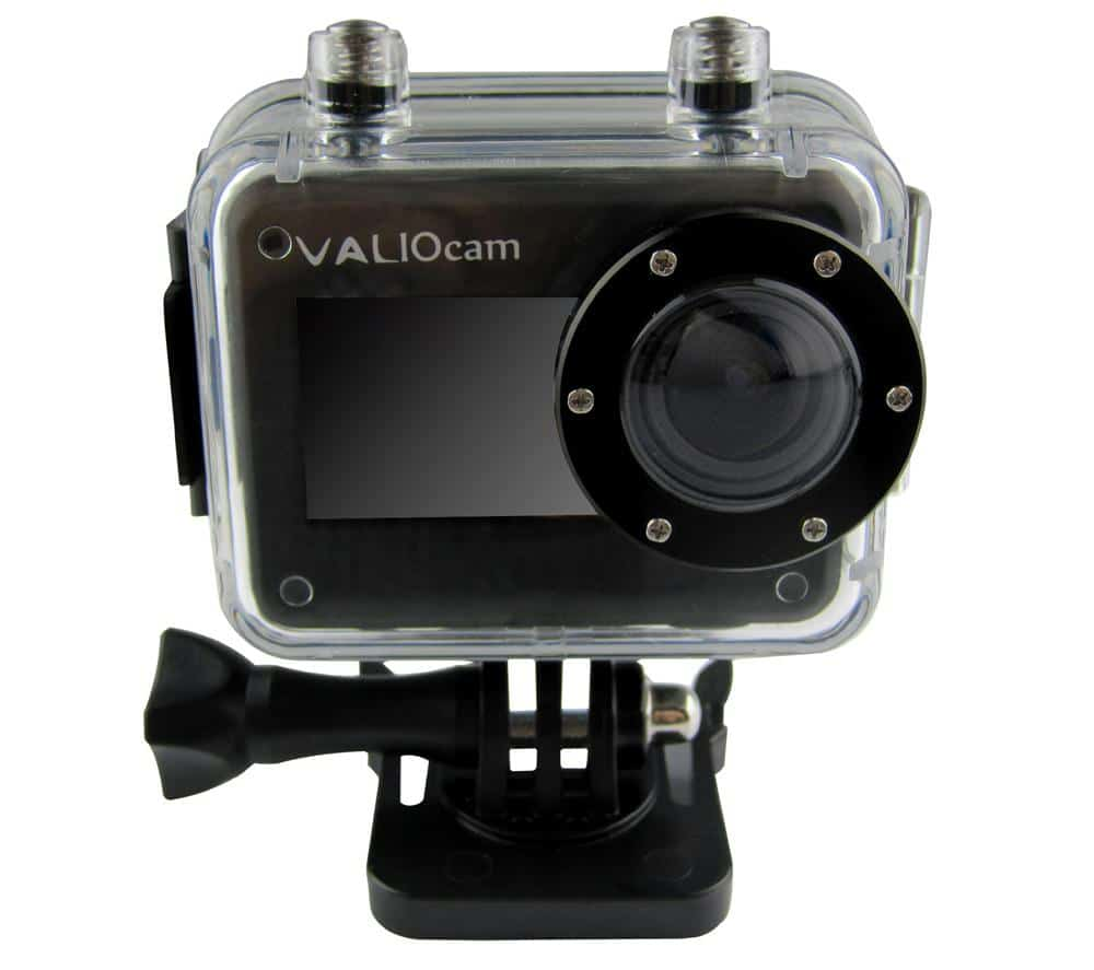 concurrent alternatif gopro cam ra de sport le petit shaman. Black Bedroom Furniture Sets. Home Design Ideas