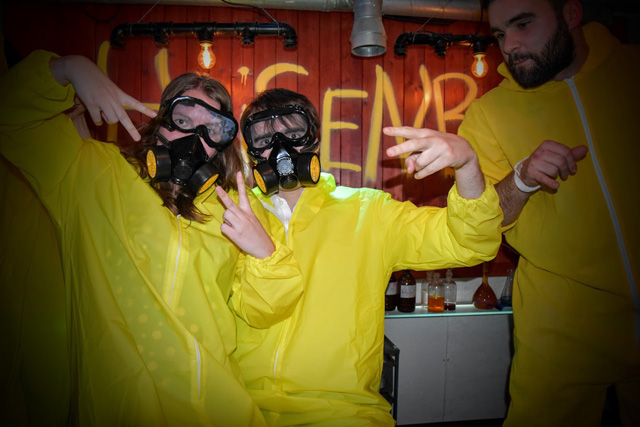 breaking bad bar paris