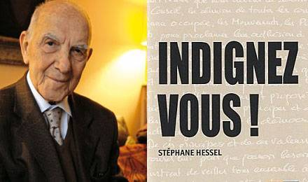 stephane-hessel