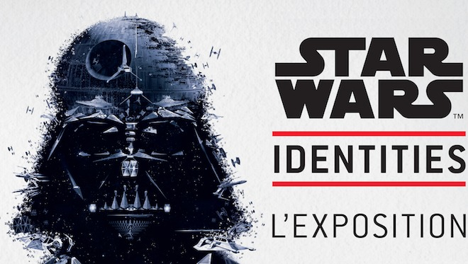 starwarsidentities-lyon