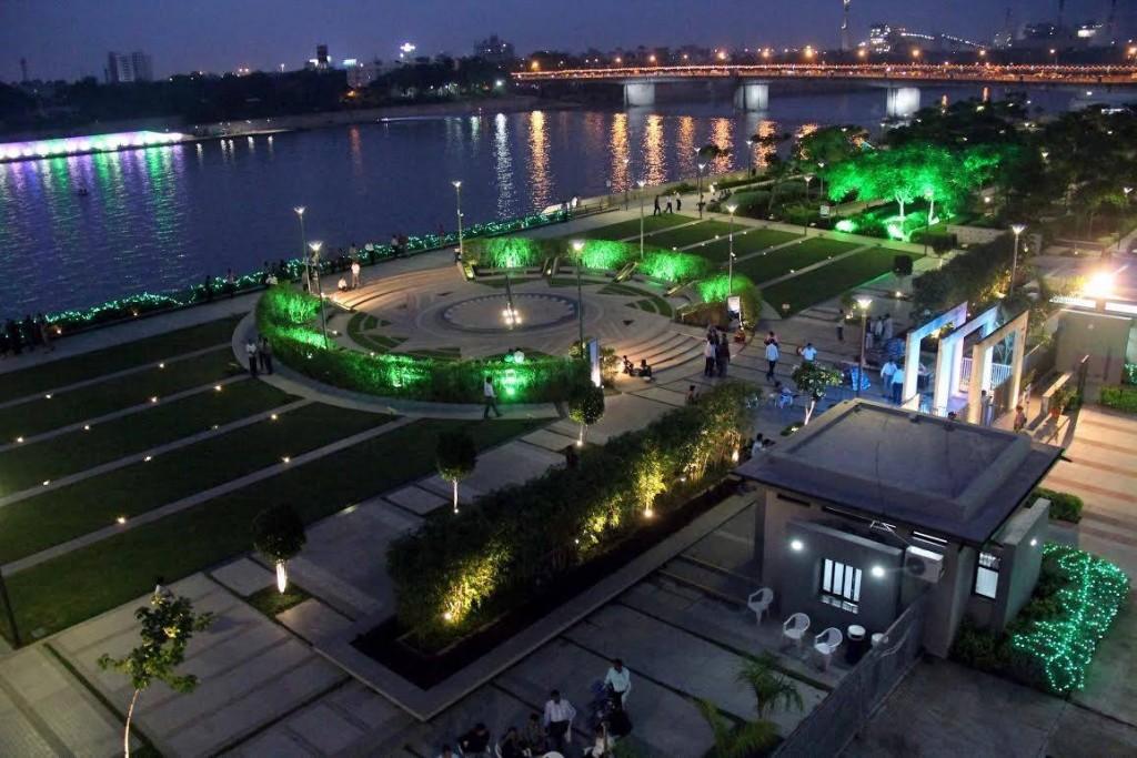 Sabarmati-Riverfront-inde9