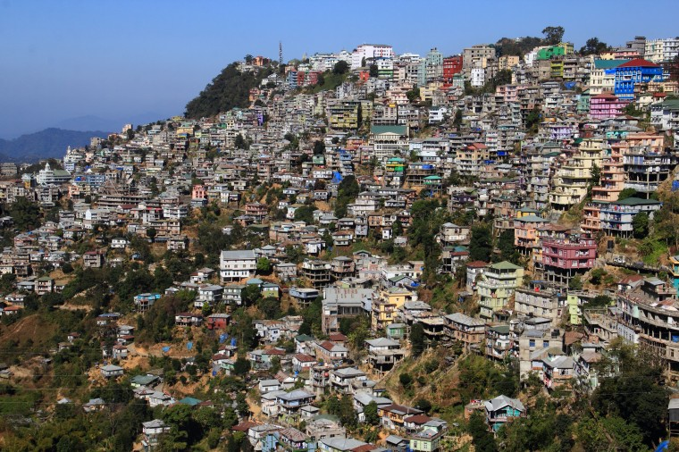 aizawl-city inde18
