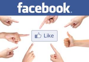 Promotion d'une page facebook gratuitement