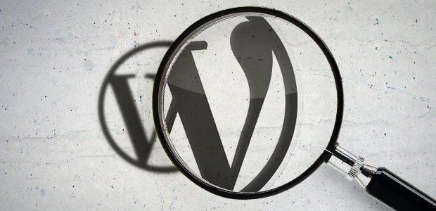 Wordpress tutoriel