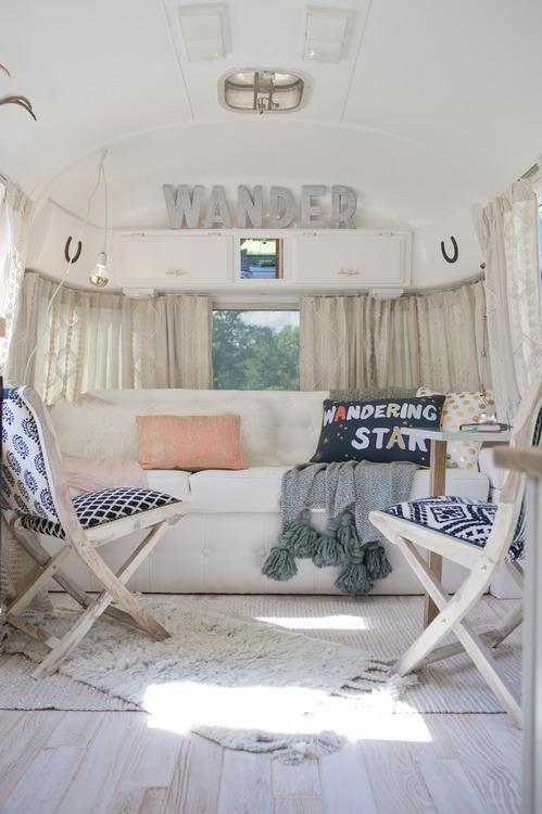 bus-aménagé-maison-1