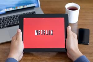 Disney en exclusivité Netflix