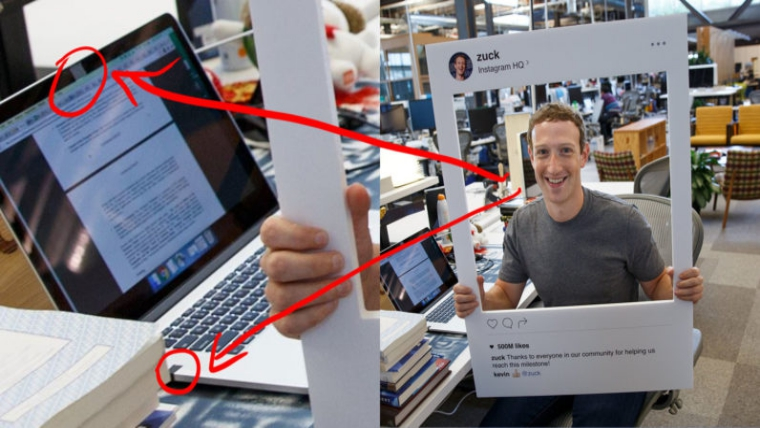 mark-zuckerberg webcam