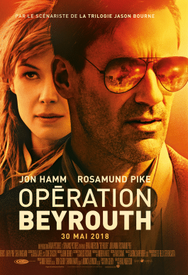 operation beyrouth