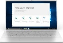 désactiver windows defender