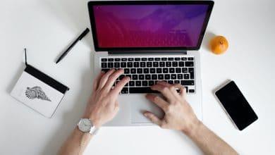 sites envoyer fichiers lourds